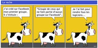 http://lancien.cowblog.fr/images/Caricatures3/vache98.jpg