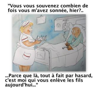 http://lancien.cowblog.fr/images/Caricatures3/vengeancedinfirmiere.jpg