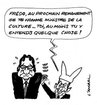 http://lancien.cowblog.fr/images/Caricatures3/zadigvataireLrwjoMI.jpg