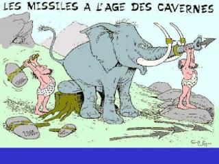 http://lancien.cowblog.fr/images/Caricatures4/08dessinshumoristiquessurlesanimaux1728.jpg