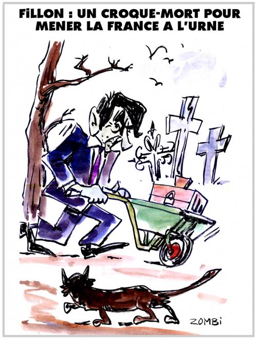 http://lancien.cowblog.fr/images/Caricatures4/2069842981.jpg