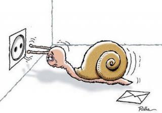 http://lancien.cowblog.fr/images/Caricatures4/26504623742370.jpg