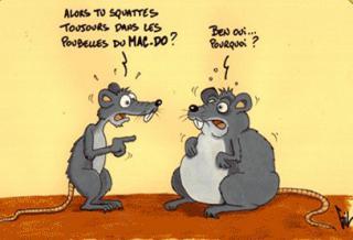 http://lancien.cowblog.fr/images/Caricatures4/28xctbjy.jpg