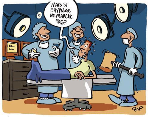 http://lancien.cowblog.fr/images/Caricatures4/3Anesthesiesoushypnose.jpg