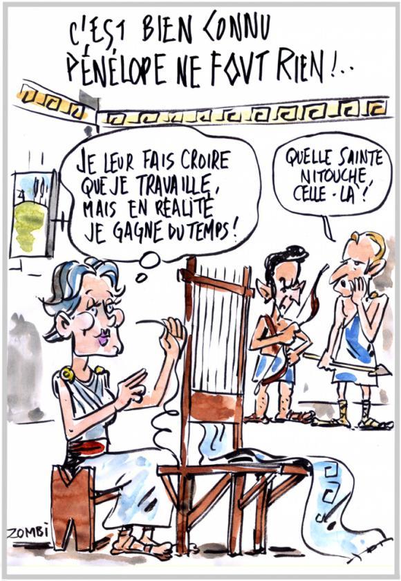 http://lancien.cowblog.fr/images/Caricatures4/425387423.jpg