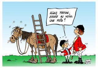 http://lancien.cowblog.fr/images/Caricatures4/84.jpg