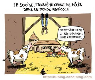 http://lancien.cowblog.fr/images/Caricatures4/90512000.jpg