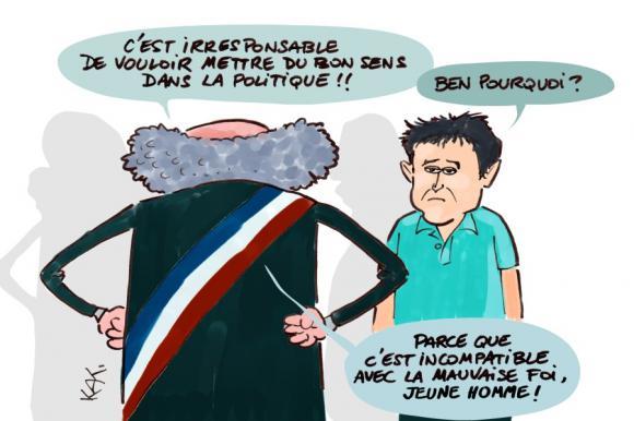 http://lancien.cowblog.fr/images/Caricatures4/962277200.jpg