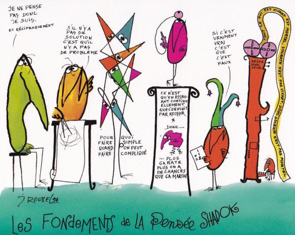 http://lancien.cowblog.fr/images/Caricatures4/IMG201603260001.jpg