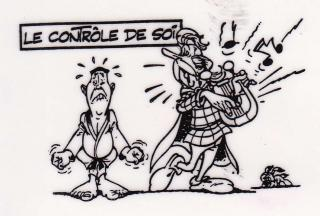 http://lancien.cowblog.fr/images/Caricatures4/Judo1.jpg