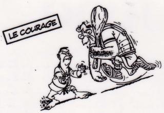 http://lancien.cowblog.fr/images/Caricatures4/Judo2.jpg
