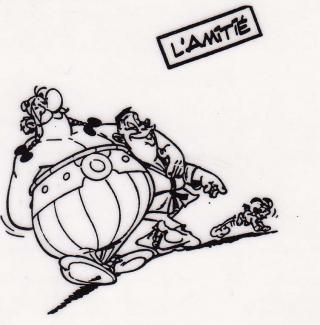 http://lancien.cowblog.fr/images/Caricatures4/Judo4.jpg