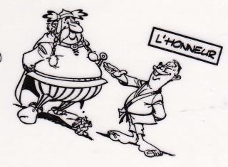 http://lancien.cowblog.fr/images/Caricatures4/Judo6.jpg