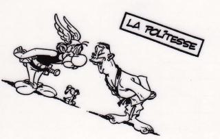 http://lancien.cowblog.fr/images/Caricatures4/Judo8.jpg
