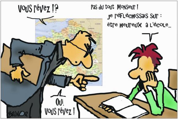 http://lancien.cowblog.fr/images/Caricatures4/Lesparentsdelenseignementpriveveulentchangerlecolearticlepopin.jpg