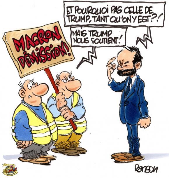 http://lancien.cowblog.fr/images/Caricatures4/Ranson5152.jpg