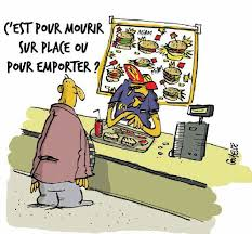 http://lancien.cowblog.fr/images/Caricatures4/Unknown-copie-4.jpg