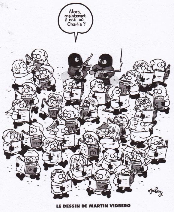 http://lancien.cowblog.fr/images/Caricatures4/Vidberg.jpg