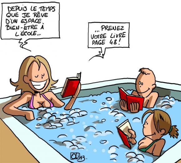 http://lancien.cowblog.fr/images/Caricatures4/Wellness.jpg