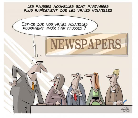 http://lancien.cowblog.fr/images/Caricatures4/a6ea8f566d714a01b0fa17f7bb395bd21024-copie-1.jpg