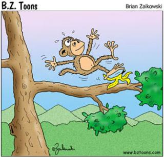 http://lancien.cowblog.fr/images/Caricatures4/dessinhumoristique1.jpg