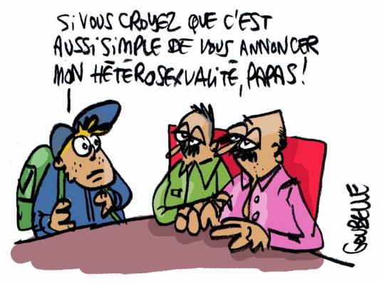 http://lancien.cowblog.fr/images/Caricatures4/lacademiedepoitierssarmecontrelhomophobie327760536x399p.jpg
