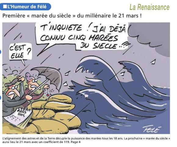 http://lancien.cowblog.fr/images/Caricatures4/mareedusiecle.jpg