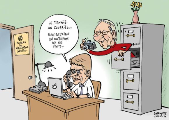 http://lancien.cowblog.fr/images/Caricatures4/montrealaespionnesonverificateurgeneral.jpg