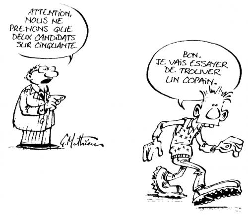 http://lancien.cowblog.fr/images/Caricatures4/recrutement.png