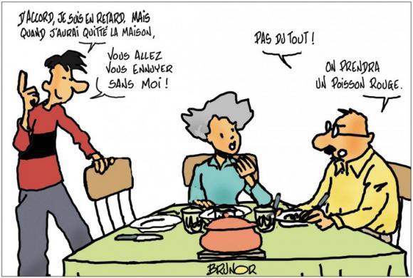 http://lancien.cowblog.fr/images/Caricatures4/richimage6394image6833508650703728641730491.jpg