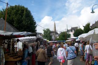 http://lancien.cowblog.fr/images/CarnacPlessis/1001401.jpg