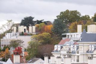 http://lancien.cowblog.fr/images/CarnacPlessis/1001622.jpg