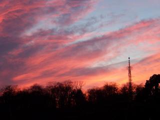http://lancien.cowblog.fr/images/CarnacPlessis/1001733.jpg