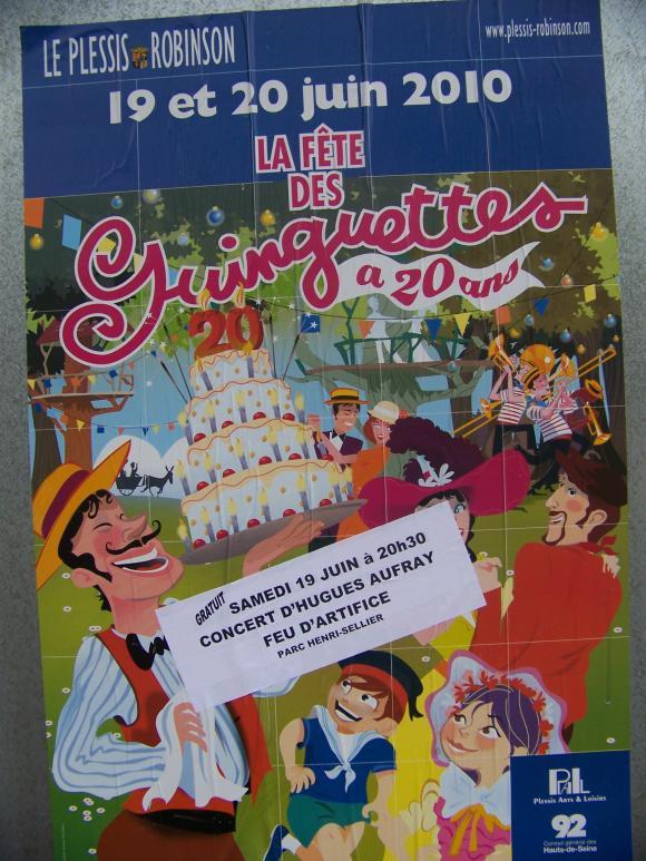 http://lancien.cowblog.fr/images/CarnacPlessis/1002038.jpg