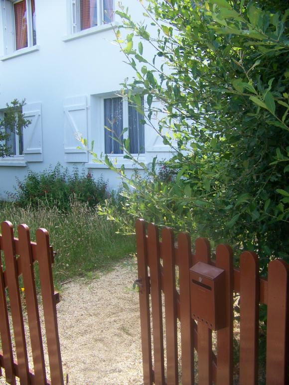 http://lancien.cowblog.fr/images/CarnacPlessis/Copiede1002127.jpg
