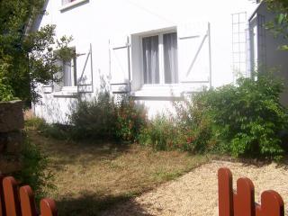 http://lancien.cowblog.fr/images/CarnacPlessis/Copiede1002134-copie-1.jpg