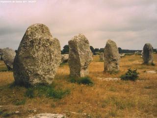 http://lancien.cowblog.fr/images/CarnacPlessis/Menech.jpg