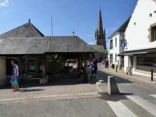 http://lancien.cowblog.fr/images/CarnacPlessis/place1.jpg