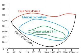 http://lancien.cowblog.fr/images/Cerveau1/1greg2.jpg