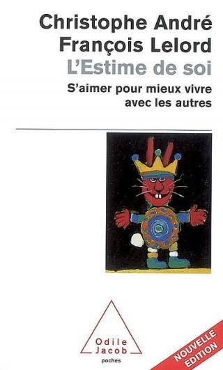http://lancien.cowblog.fr/images/Cerveau1/955232gf.jpg