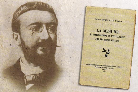 http://lancien.cowblog.fr/images/Cerveau2/Binet.jpg