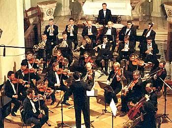http://lancien.cowblog.fr/images/Cerveau2/orchestre350.jpg