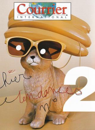 http://lancien.cowblog.fr/images/Chats1/chat-copie-1.jpg