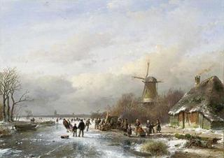 http://lancien.cowblog.fr/images/ClimatEnergie/1843.jpg