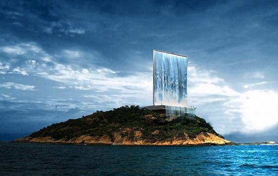 http://lancien.cowblog.fr/images/ClimatEnergie/Diapositive03.jpg