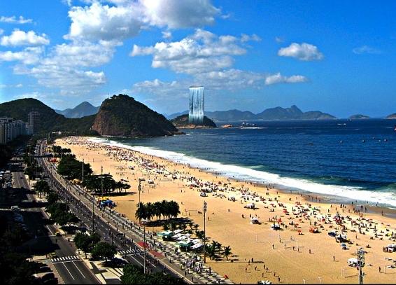 http://lancien.cowblog.fr/images/ClimatEnergie/Diapositive11.jpg