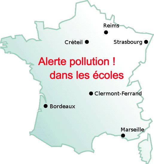 http://lancien.cowblog.fr/images/ClimatEnergie/cartecp290312.jpg