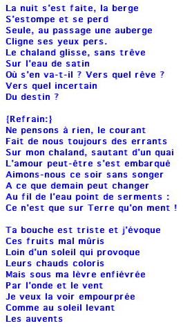 http://lancien.cowblog.fr/images/ClimatEnergie/chaland-copie-1.jpg