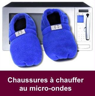 http://lancien.cowblog.fr/images/ClimatEnergie/chaussmicroond.jpg