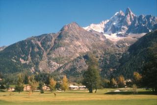 http://lancien.cowblog.fr/images/ClimatEnergie/glacier2.jpg